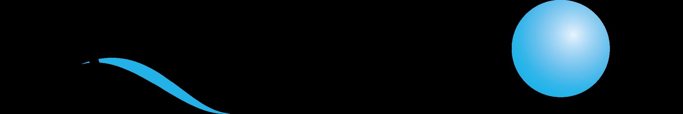 logo aquaprox