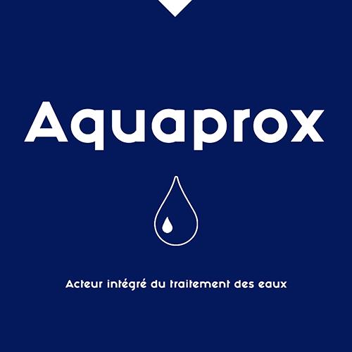 Proxis-Developpement-groupe-industriel-francais-activite-aquaprox-1