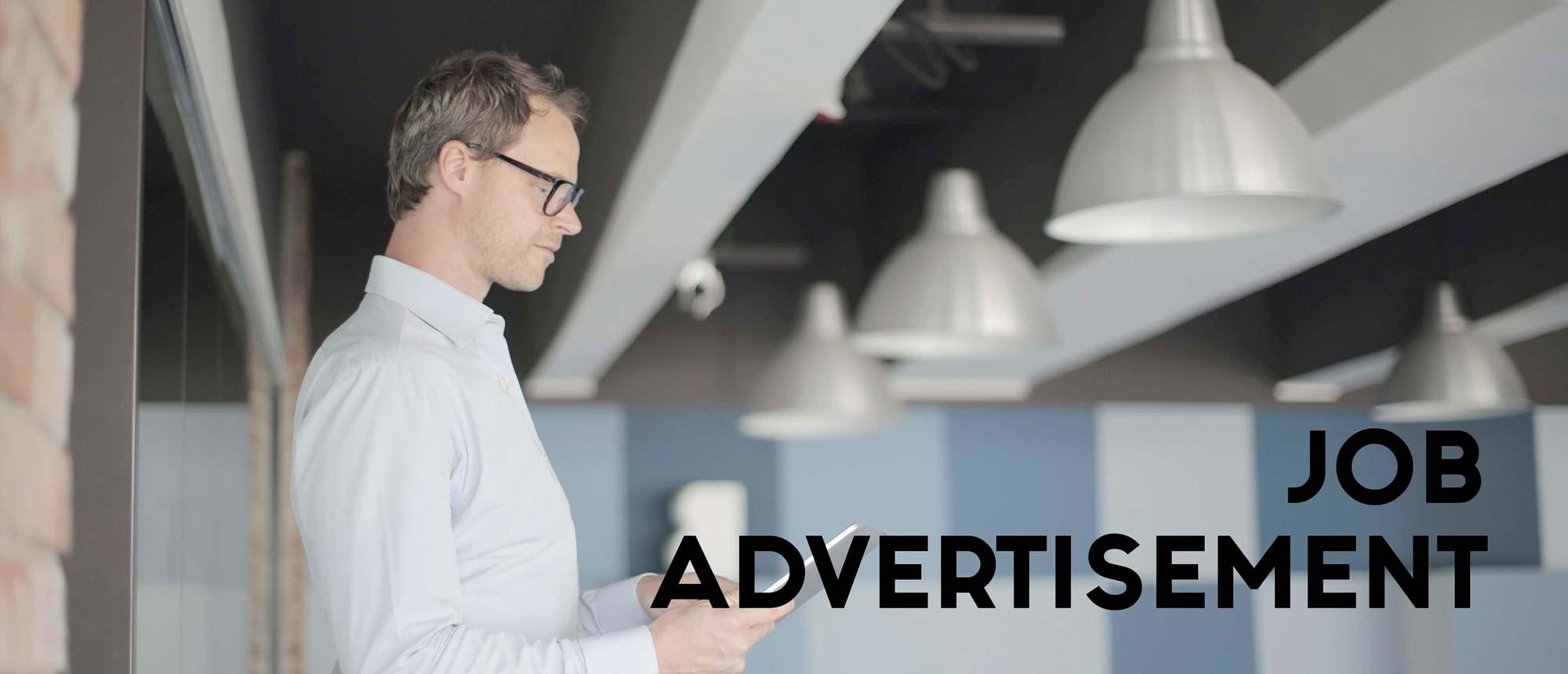 Proxis-Developpement-groupe-industriel-francais-job-advertisement-01