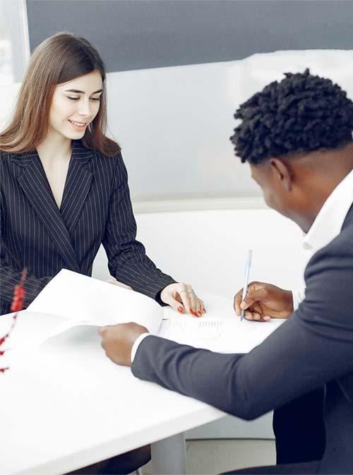 Proxis-Developpement-groupe-industriel-francais-job-advertisement-02
