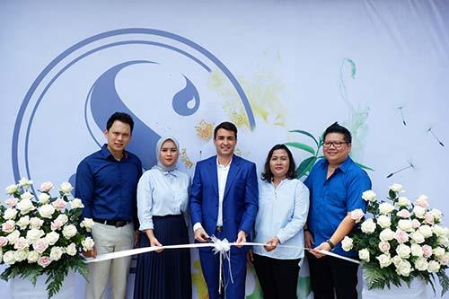 Proxis-Developpement-groupe-industriel-francais-nadeau-implantation-INDONESIE-ouverture-usine-Sozio