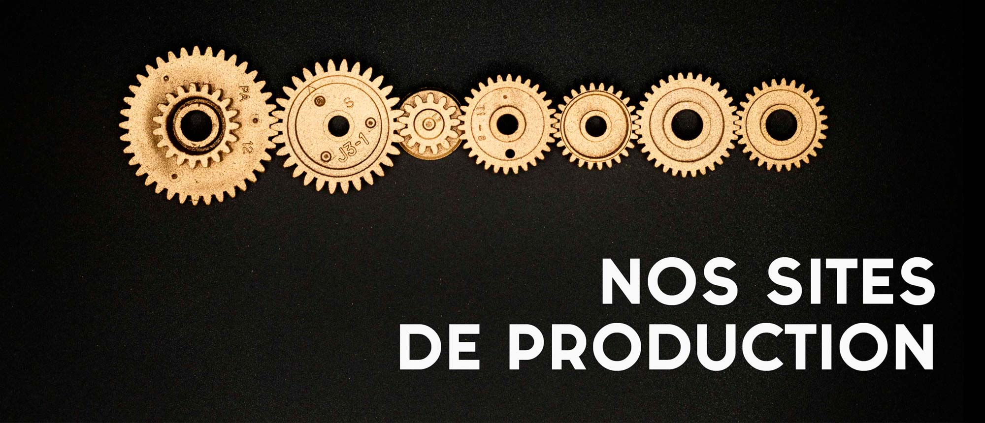 Proxis-Developpement-groupe-industriel-francais-nadeau-implantation-slider-FR