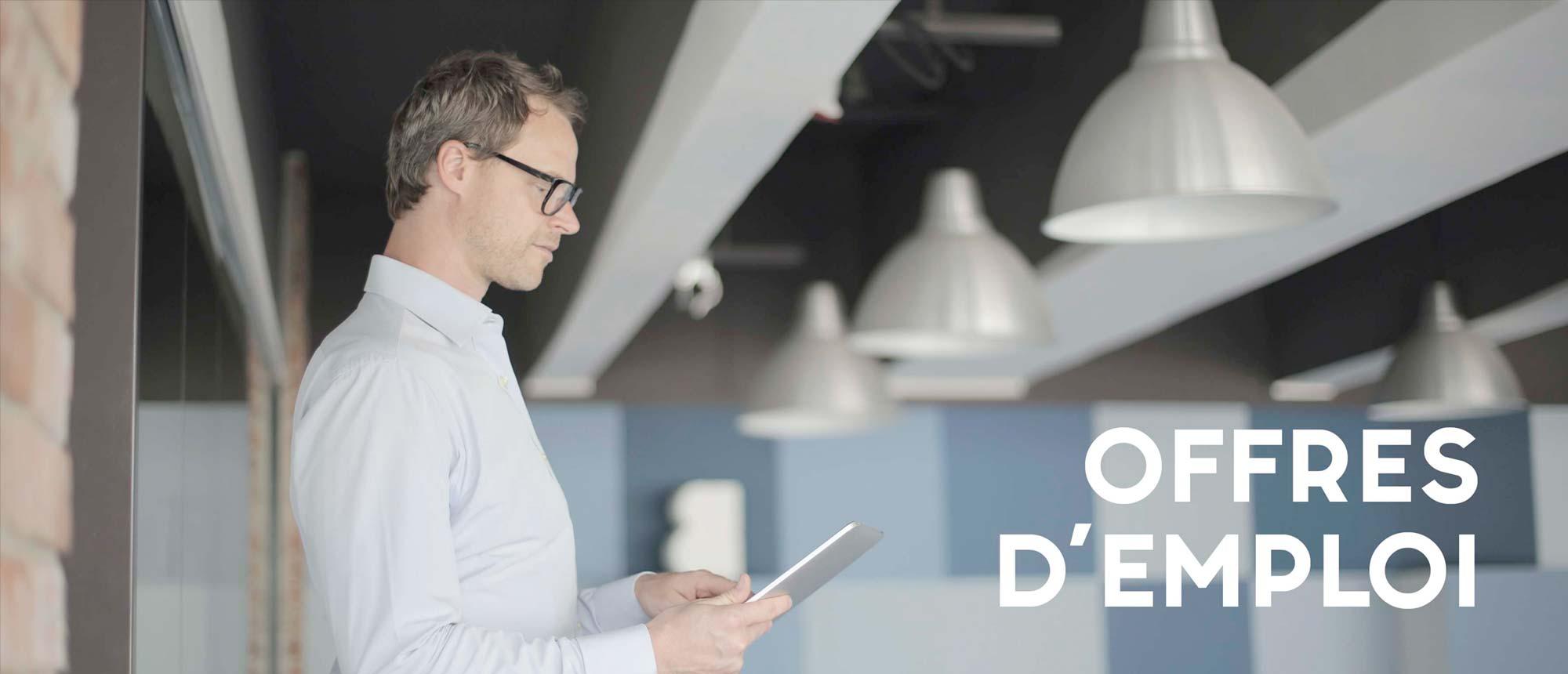 Proxis-Developpement-groupe-industriel-francais-offre-emploi-01